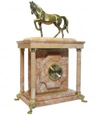 купить Часы-сейф в санкт петербурге