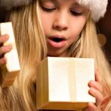 Подарок и неподарок: в чем существенное отличие?