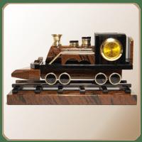 Железнодорожнику