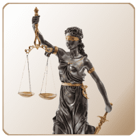 Судье