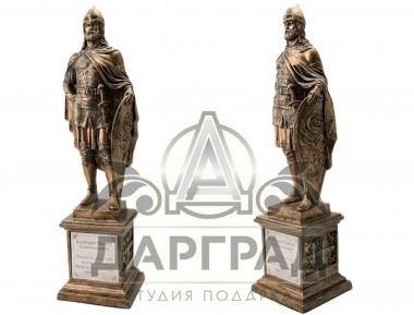 Купить Александр невский в подарок Дарград