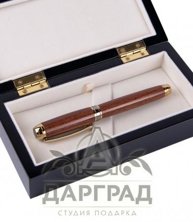 Купить доогую ручку в подарок