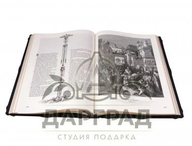 библия поларочное издание