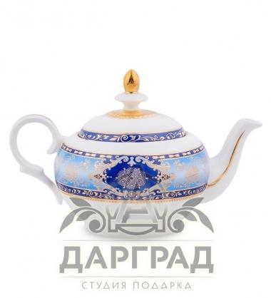 """Чайный набор """"Соло"""" в магазине подарков в СПб"""