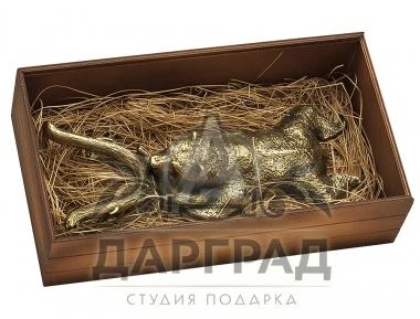 Заказать Приспособление для снятия обуви «Медведь» в интернет магазине подарков