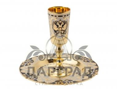 Заказать изделия златоуста в интернет магазине СПб