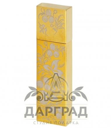 Подарочная флешка «Ягоды» Златоуст