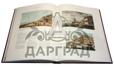 """Подарочное издание """"Имперский Петербург"""" фото 5"""