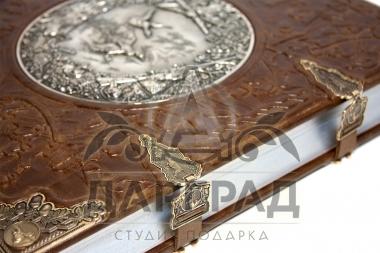 """Эксклюзивное издание """"Охота"""" фото 3"""