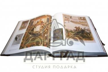 """Эксклюзивное издание """"Охота"""" фото 4"""