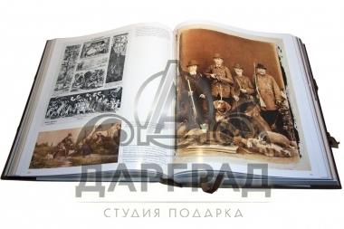 """Эксклюзивное издание """"Охота"""" фото 5"""