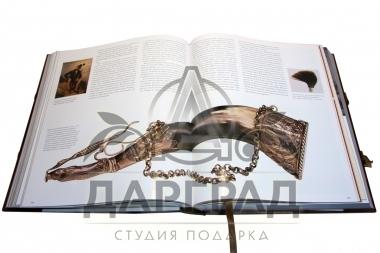 """Эксклюзивное издание """"Охота"""" фото 7"""
