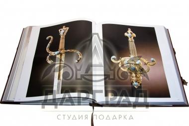 """Эксклюзивное издание """"Охота"""" фото 8"""