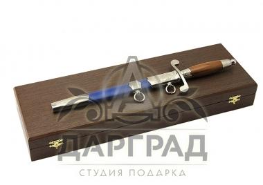 Заказать Кортик морской в магазине подарков Дарград