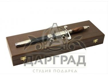 Кортик офицерский с доставкой по России
