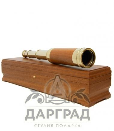 Купить Кронверкскую трубу в СПб