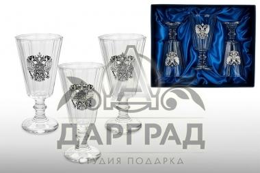 Купить лафитники в Санкт-Петербурге