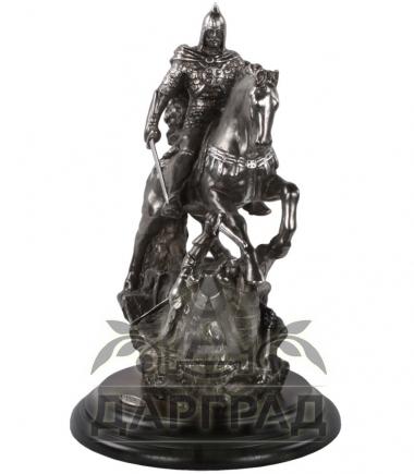 """Композиция """"Александр Невский"""" фото 2"""