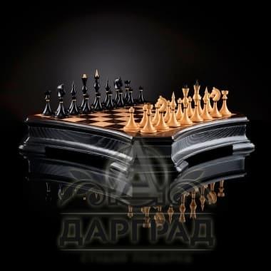 """Подарить Шахматы """"Балет""""  директору"""