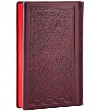 купить Подарочное издание «Тамерлан. Книга побед»