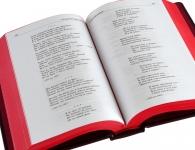 Подарочное издание «Владимир Высоцкий» в открытом виде