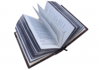 Книга «Мудрость лидера»