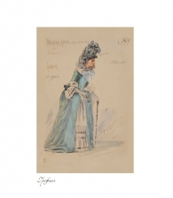 Подарок артисту балета Подарочное издание: Опера «Пиковая дама»