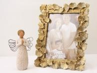 Заказать Фигурка «Ангел молитвы» (Willow Tree) в интернете
