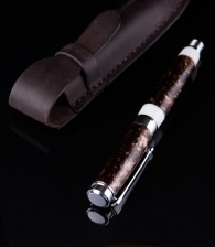 Авторская ручка «Барон»