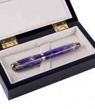 Купить солидную ручку в подарок в СПб