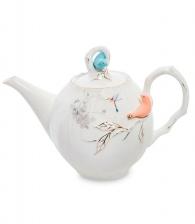 Чайник «Птицы»