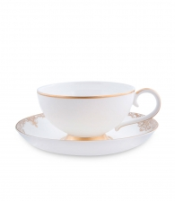 Чайный набор «Гармония» подарок на 8 марта