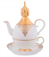 Чайный набор «Гармония»