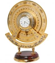Часы «Вечность» (Златоуст)