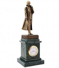 Кабинетные часы «Дзержинский Ф.Э.»
