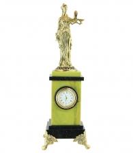Настольные часы «Фемида»
