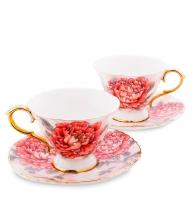 Чайный набор «Аморе»