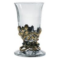Набор стопок для крепких напитков «Смородина» (6 шт.)