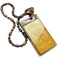 Флешка подарочная «Гербовая» (Златоуст)