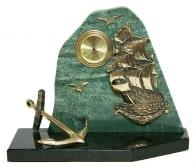 Настольные часы «Адмиралтейские»