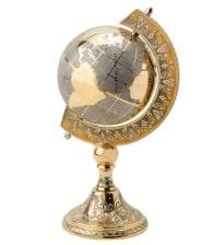 Глобус мира (Златоуст)