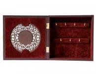 Настенная ключница «Версаль»