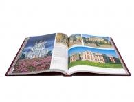 Подарочная книга «Санкт-Петербург»