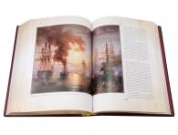 Подарочная книга «Россия. Великая судьба» фото 4