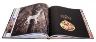 книга кухня охотника