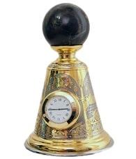 Часы «Колокол Санкт-Петербурга»