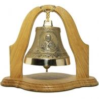 Подарочный колокол «Николай Чудотворец»