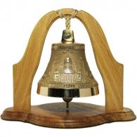Подарочный колокол «Санкт-Петербург»