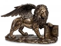 """Заказать Статуэтка """"Крылатый лев"""" в интернет магазине подарков"""
