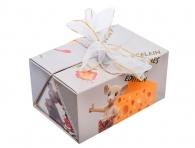 подарочная коробка от мышек Pavone